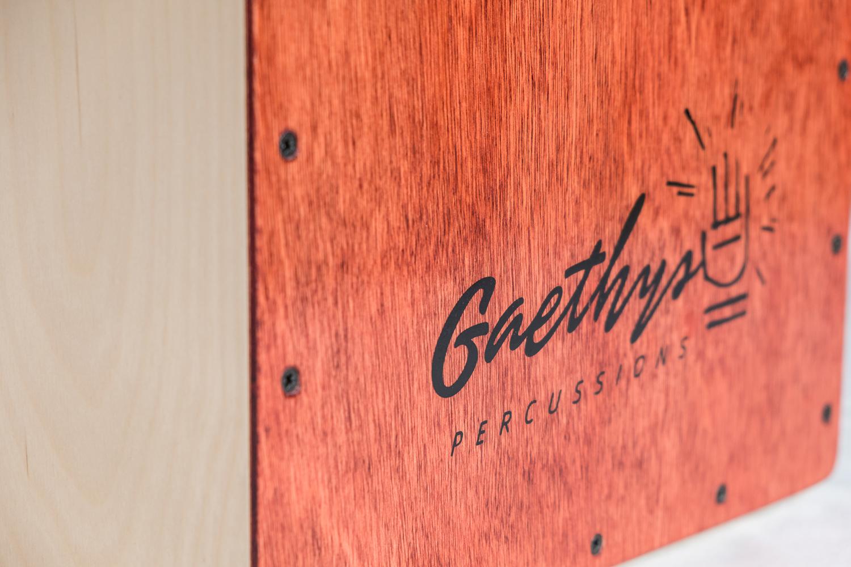 Gaethys-bois-détails-1