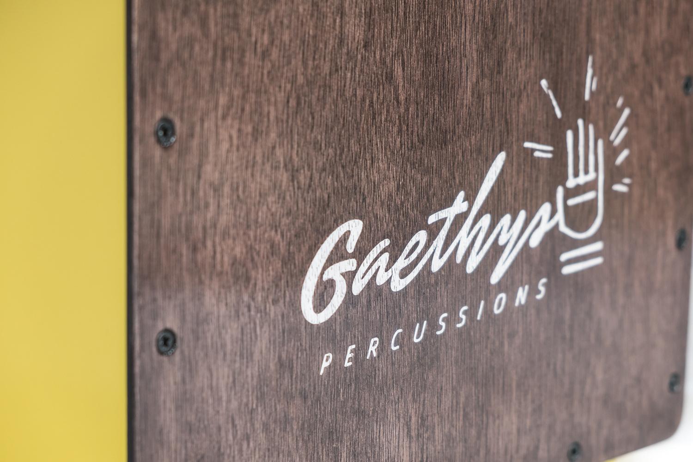 Gaethys-jaune-détails-1