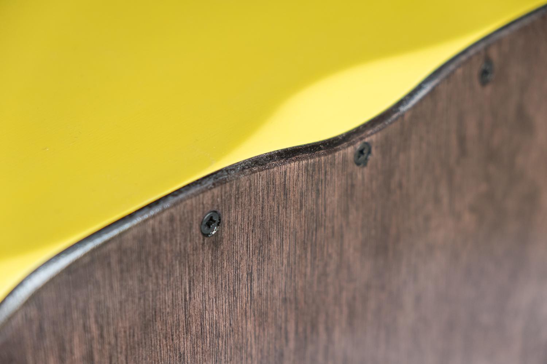 Gaethys-jaune-détails-2